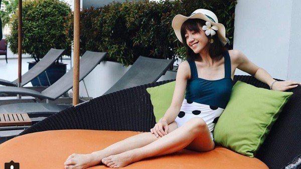 圖/Lulu-IG,Beauty美人圈提供