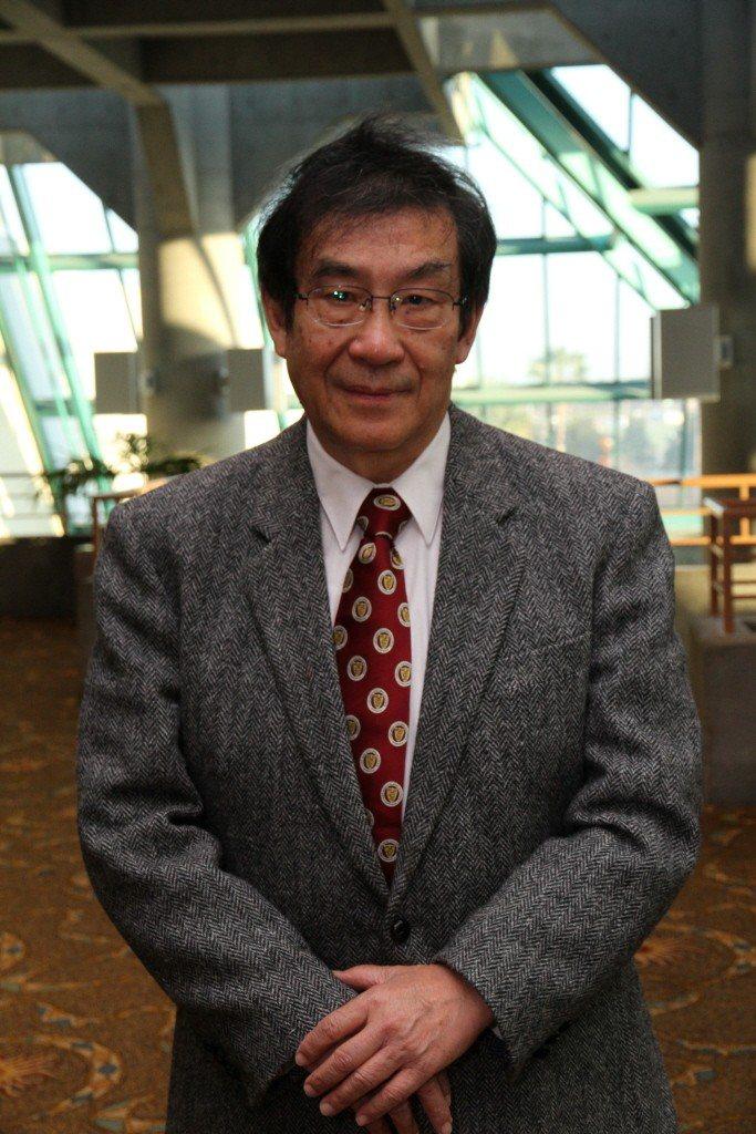 中研院公布第32屆新科院士,共21名院士當選,其中人文社科組共5名當選,包括新儒...