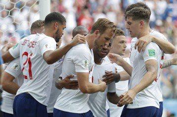 世足前8強歐洲逾半 足球至上塑造勁旅