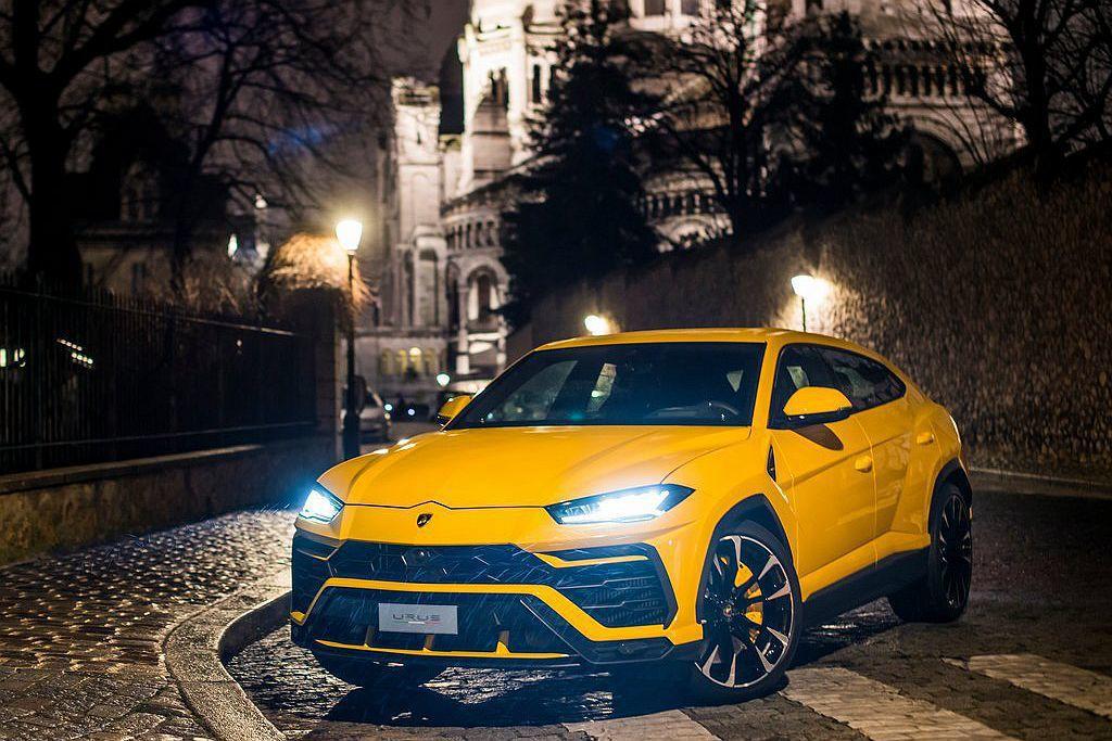 未來Automobili Lamborghini也將持續與嘉鎷汽車合作,預計於2018年底一同推出全新的台中展示中心。 圖/Lamborghini提供