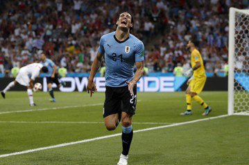 烏拉圭vs.法國運彩情報 推薦烏拉圭受讓及小分
