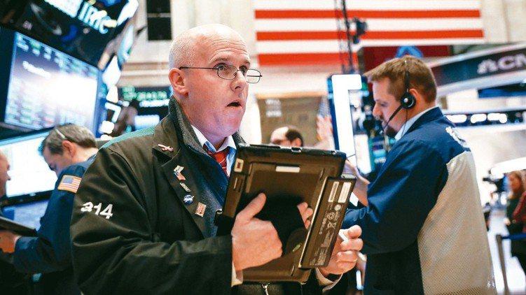 跨國平衡基金具跨資產、跨市場特性,可分散投資風險。