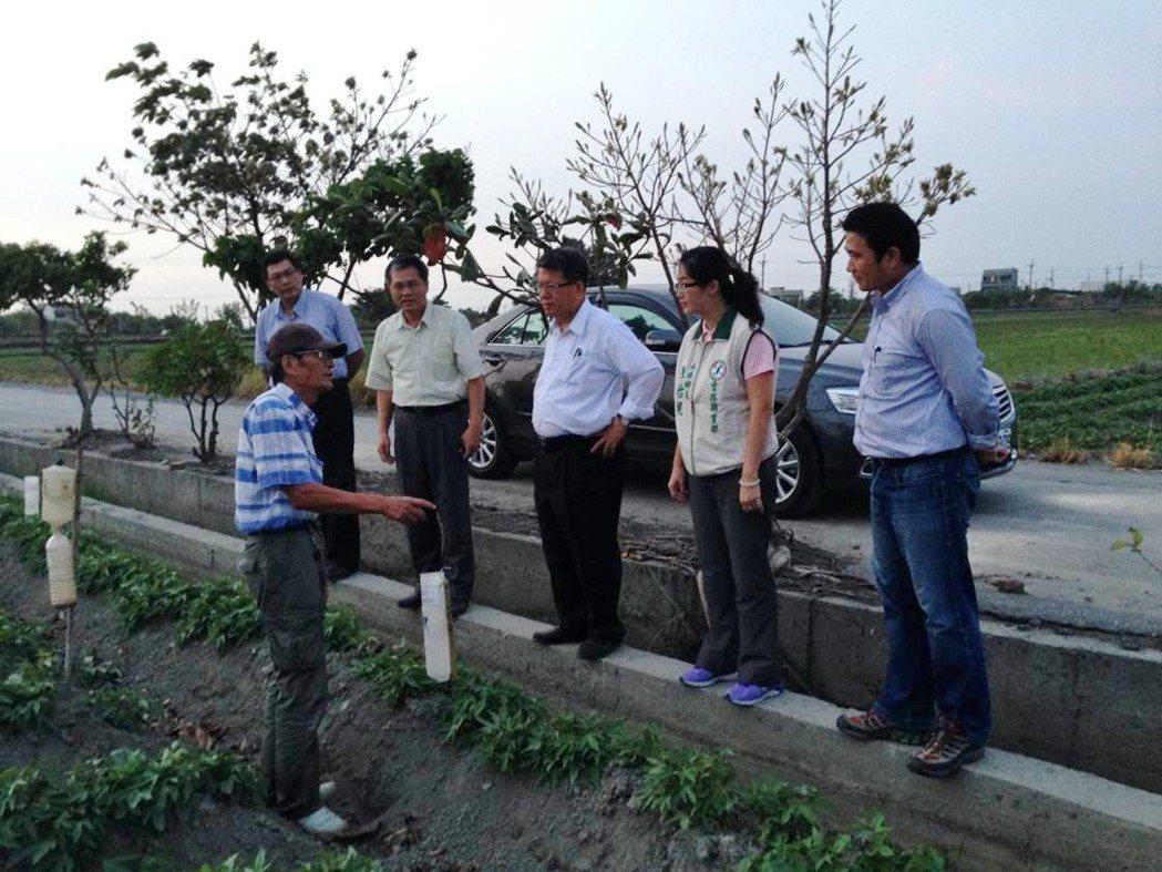 金色大地複製台灣檸檬綠金行銷的勝利方程式,經過多次遴選試吃及地產地實地探訪,套用...