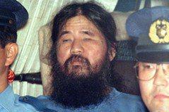 內亂是另一種死刑原理?——奧姆真理教主的絞刑處決