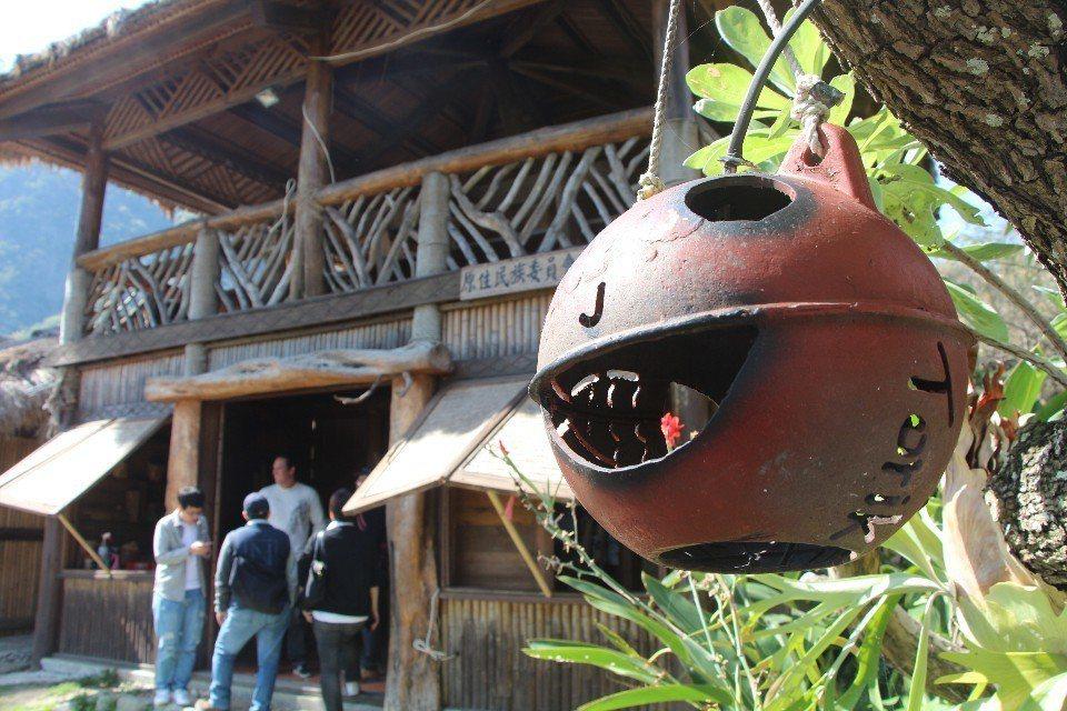 圖/雄獅旅遊提供