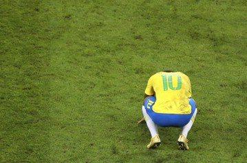 俄羅斯世足變歐國盃 強隊不強、弱隊不弱成主旋律