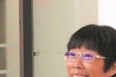 3千人海選 馬雲年薪184萬 聘了64歲的她