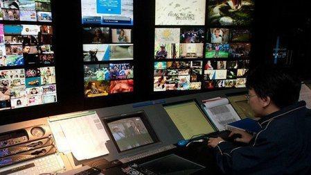 MOD與有線電視的大戰,也因這場世足賽開始近身肉搏。