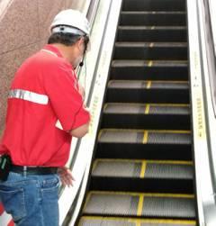 一杯咖啡害電梯封鎖1小時!台鐵花蓮站靠新技術避免停擺