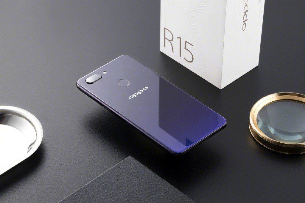 市場傳出,大陸智慧手機廠OPPO、vivo今年出貨面臨下修,法人認為,將衝擊相關...