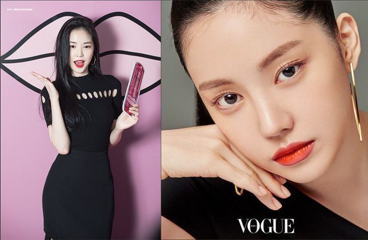 圖/TW@__6412/VOGUE KOREA