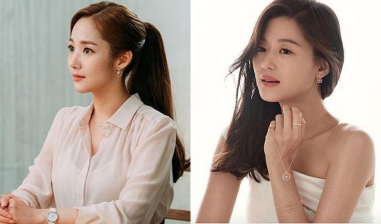 圖/tvN/ stonehenge_official官方IG帳號