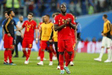 法國踢得龜縮卻贏球 比利時門將不甘心