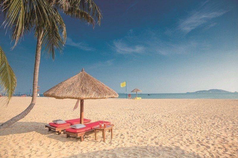 圖片提供/Club Med