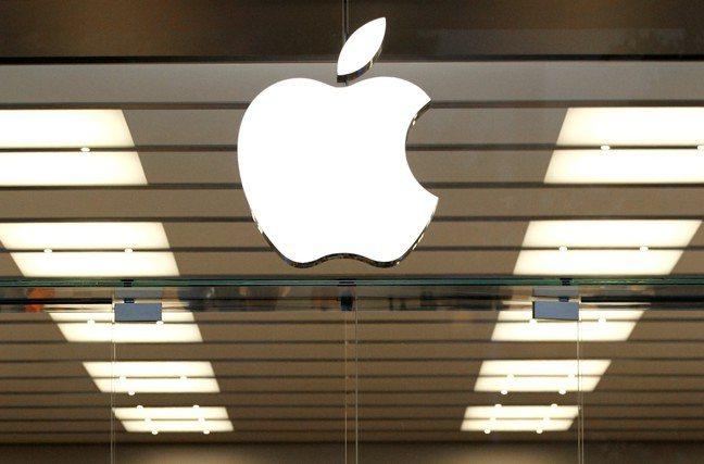 蘋果新機即將在下半年上市,市場看好蘋果供應鏈的拉貨力道。 美聯社