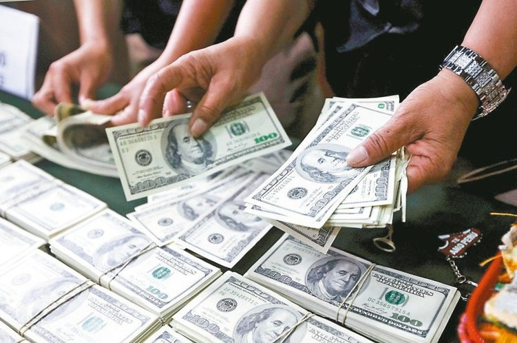 美國聯準會主席鮑威爾將於13日赴國會進行貨幣政策報告,市場預期,鮑威爾證詞趨向鷹...