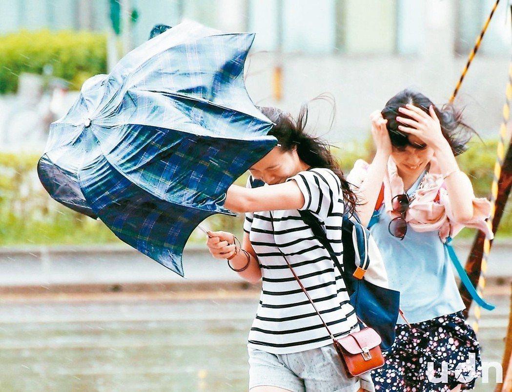 瑪莉亞颱風相關的損失可以申報減免,主要包括所得稅、營業稅、貨物稅等稅目。 本報系...