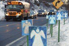 黃怡/暴力背後有其因?美國康州小學濫殺事件調查報告