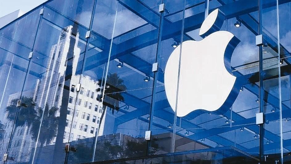 蘋果傳出將推出導入Face ID人臉辨識功能的新款12.9吋與11吋的iPad ...