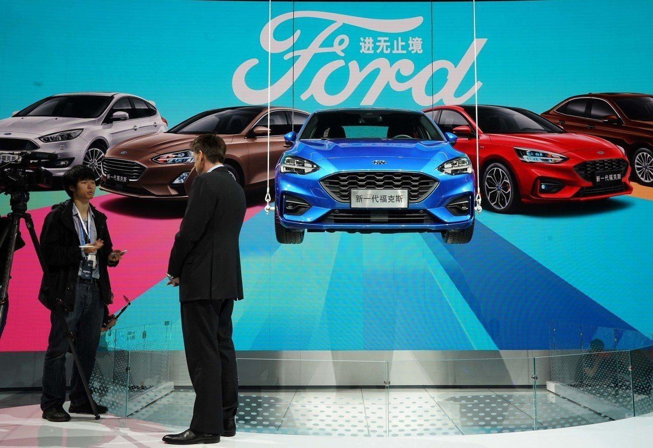 日媒報導,根據中國汽車工業協會前日發布的統計數據顯示,6月份,中國的新車銷售量比...