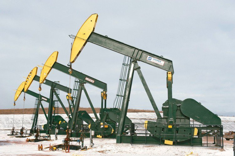 OPEC評估全球經濟成長與各國政治利益等因素,維持西德州油價區間每桶60至75美...