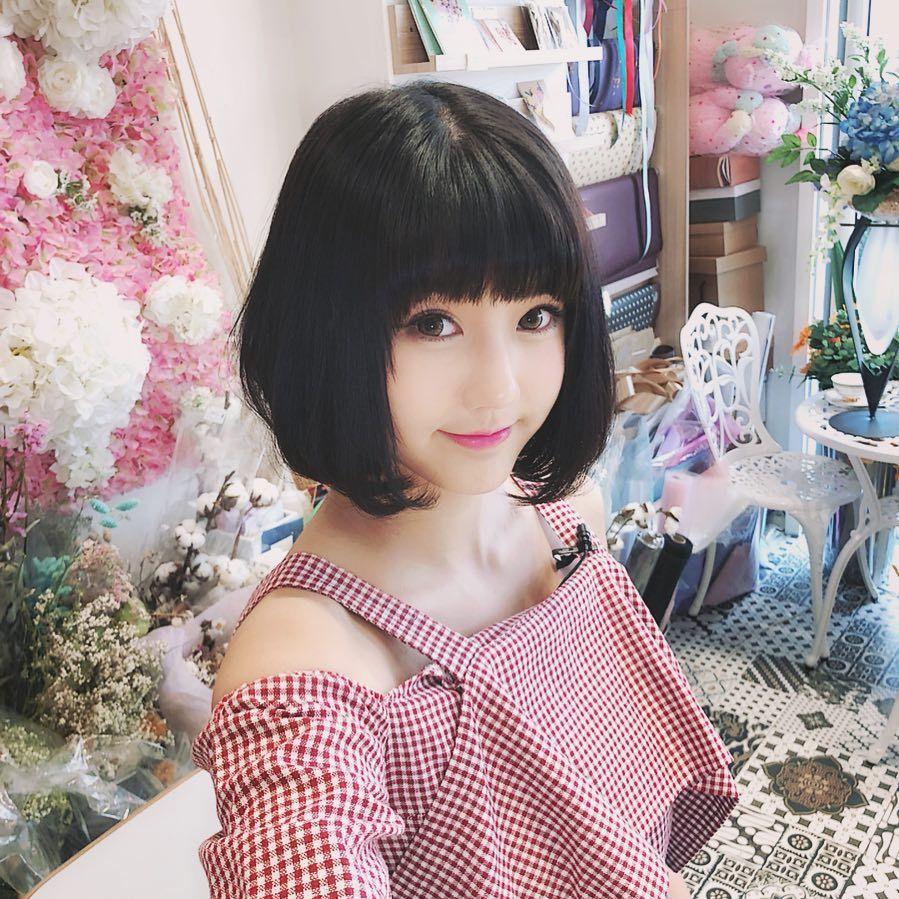 圖/擷自四葉草IG