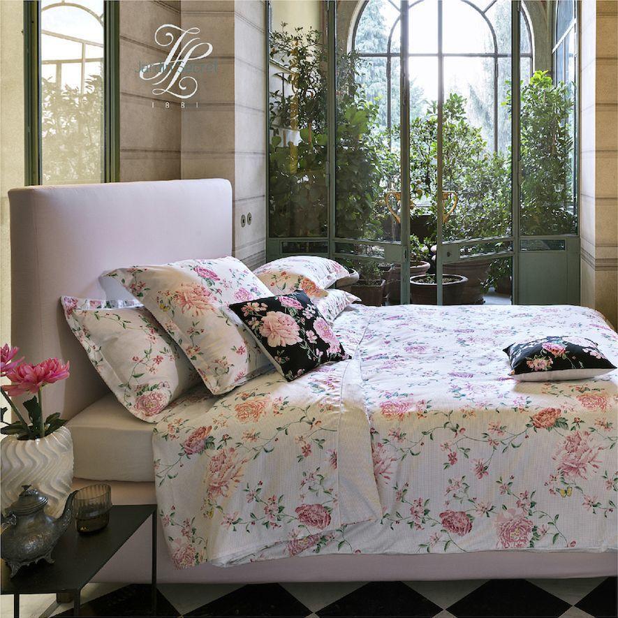 (圖) 皇室羽毛工房 代理品牌《Jardin Secret》