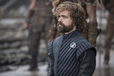 美國電視最高榮譽艾美獎入圍名單揭曉,HBO大戲「冰與火之歌:權力遊戲」第7季首播時間太晚、來不及參加去年的競賽,今年才能重回戰場,再度囊括22項提名,領先所有節目,威力並未減弱。同樣在HBO播映的「...