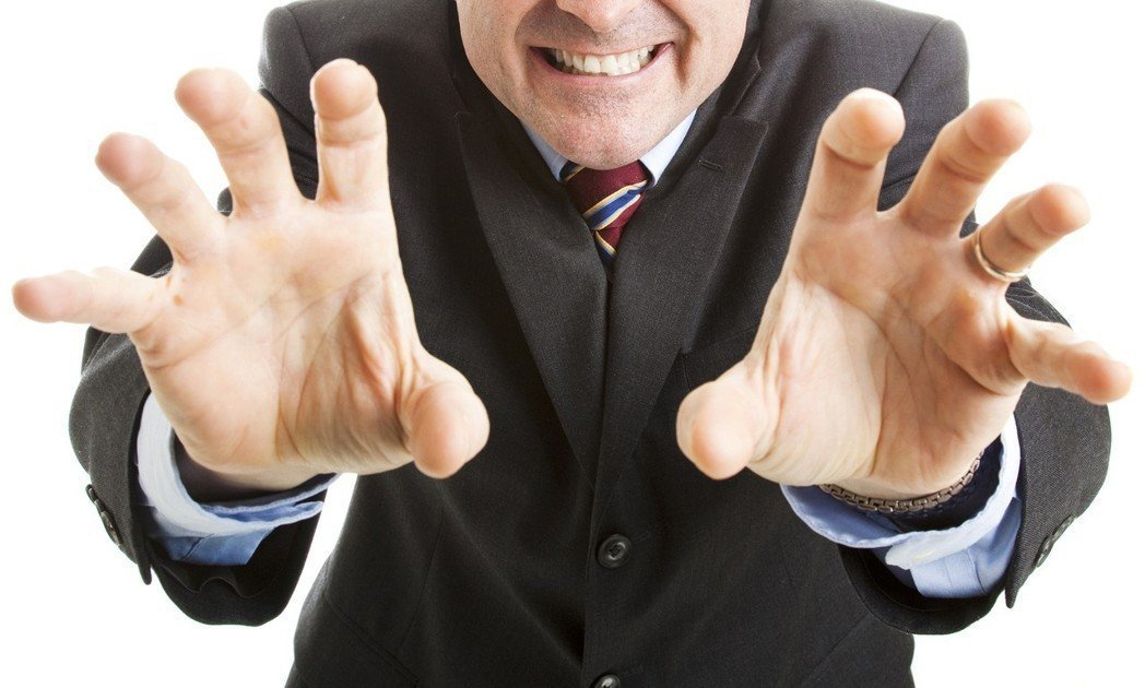 桃園市陳姓男子涉嫌強摸身心障礙女子,被檢察官依強制猥褻罪嫌起訴。示意圖/Ingi...