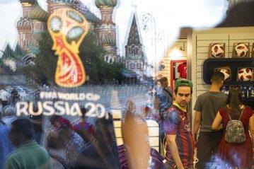 FIFA發放64億世足補償金 曼城、皇馬居前2名