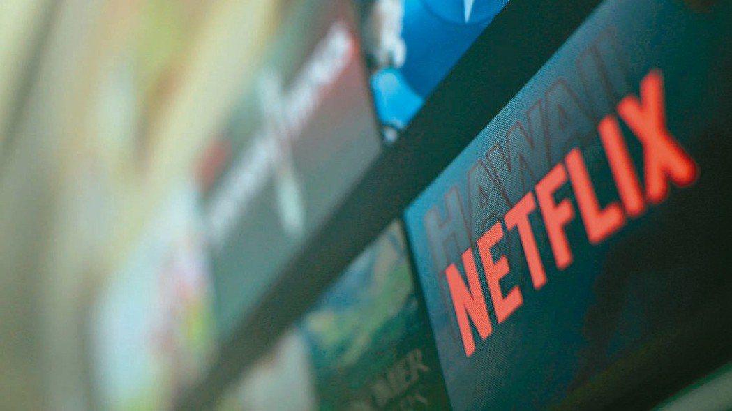 艾美獎入圍名單出爐,Netflix獲112項提名,勝過HBO的108項。 路透
