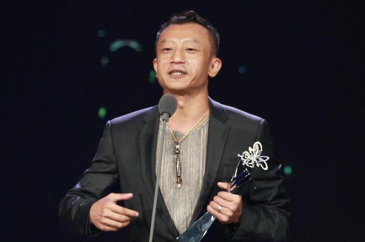 2018台北電影獎,最佳編劇獎由楊雅喆獲得。