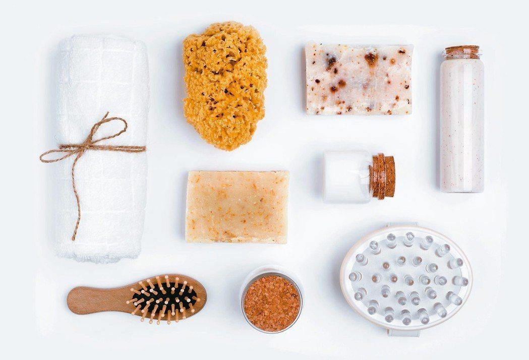 現代人重視肌膚保養,但挑選沐浴清潔產品時,卻往往因認知似是而非,或被強力行銷的香...