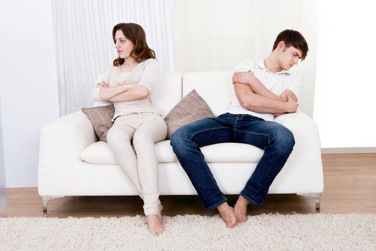 泌尿問題常讓人說不出口,不論男女,常忍耐到嚴重影響生活,才硬著頭皮就醫。且泌尿問...