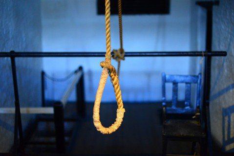 「悔改而死」是為了死囚,還是為滿足國家控制死亡的權力?