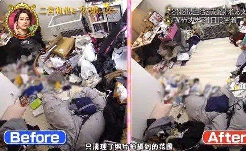 圖片來源/ 华网