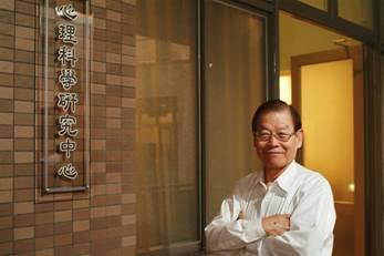 在心理學領域佔有一席之地的中研院前副院長、台大心理系退休教授楊國樞,今晨於睡夢中...