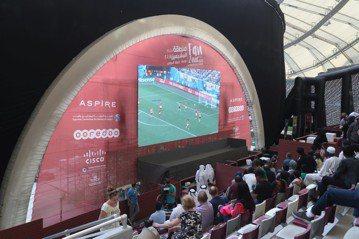 2022卡達世足賽 5大特點搶先報