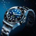 ROLEX DEEPSEA探索深海必備腕錶