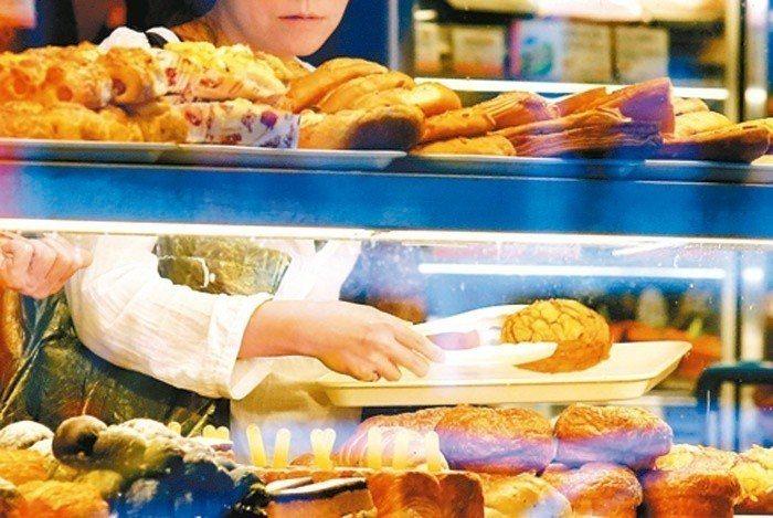 打擊反式脂肪,衛生福利部食藥署前年正式公告「食用氫化油之使用限制」,規定從今年7...