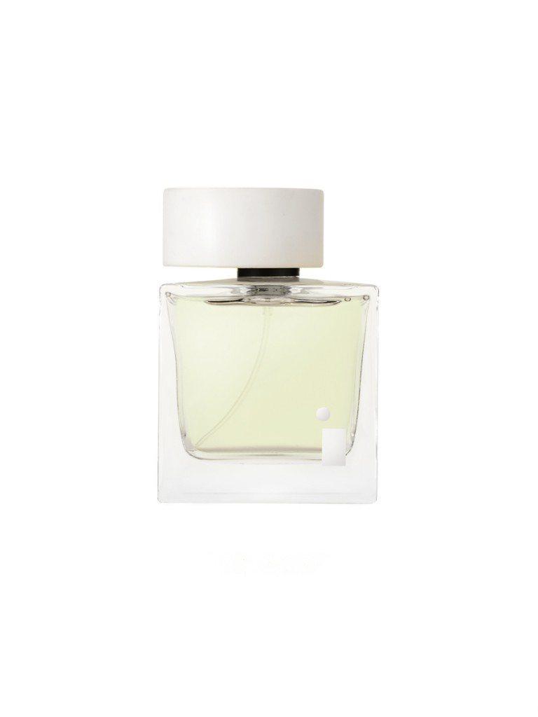 Illuminum White Gardenia Petals白梔子花辦香水,1...