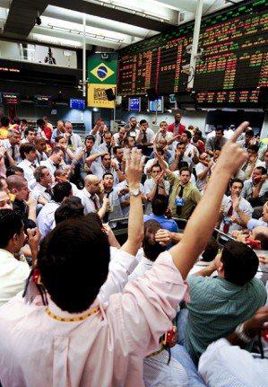全球三大資產管理公司高盛、富蘭克林坦伯頓和貝萊德指出,在價值逾7兆美元的股票跌入...