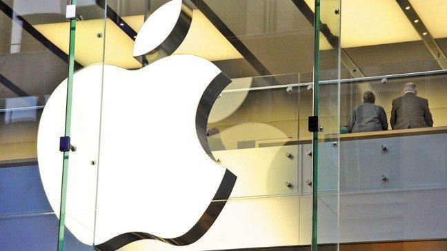 蘋果下半年將推三款新手機,由於新款6.1吋LCD版iPhone具備iPhone ...