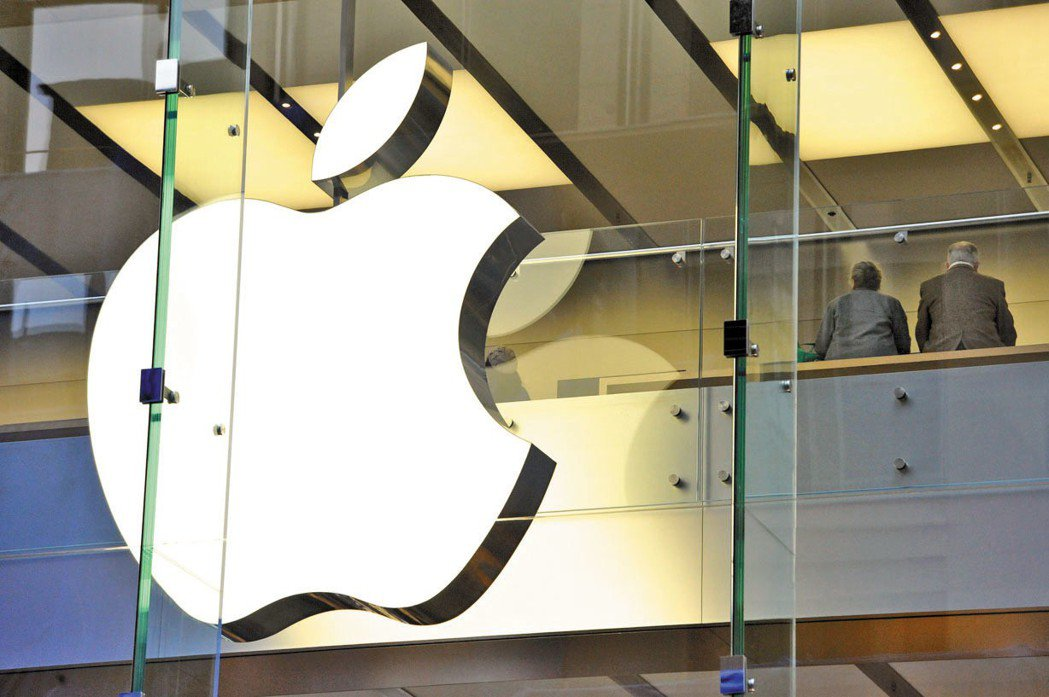 蘋果即將推出的新iPhone充電器傳將大改款。