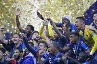 戲稱「非洲」贏得世足冠軍 美主持人被罵種族歧視