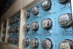 房東扯一理由要追溯9年來冷氣電費 網痛批:太唬爛