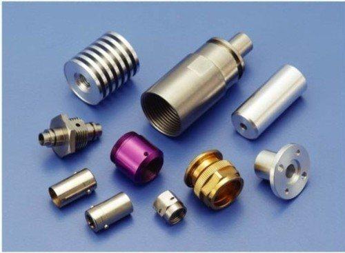 光纖製品。 和昇/提供