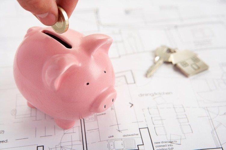 要成為有錢人,什麼錢是不能省,一定要花的呢?示意圖/ingimage