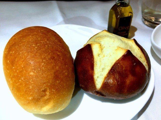 麵包 圖文來自於:TripPlus