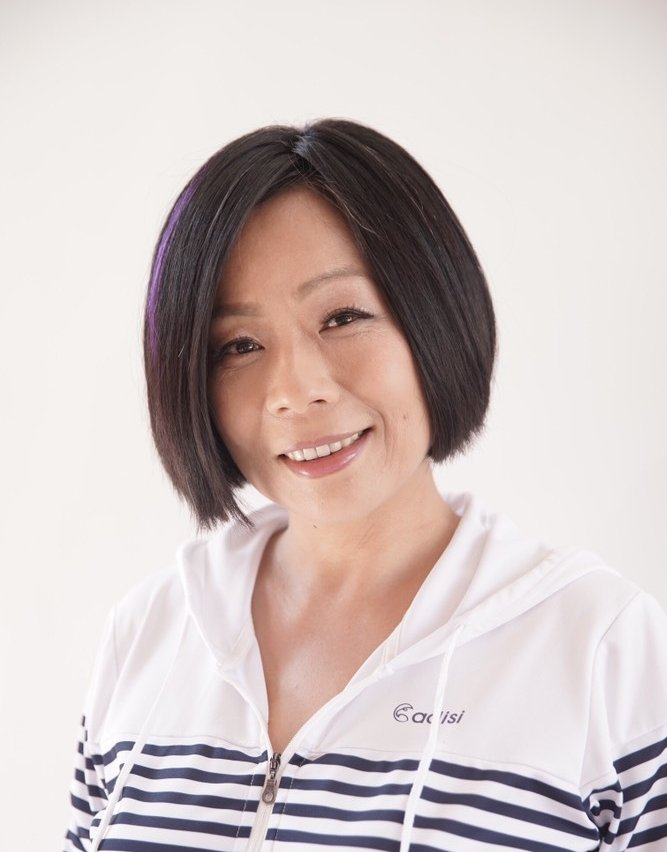 陳幼芳  圖/緯來電影台提供